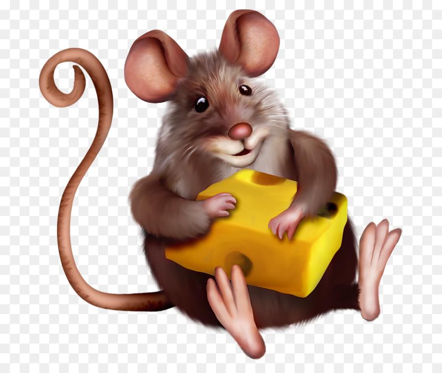 Brown rat clipart clipart transparent library Hamster Background clipart - Cat, Mouse, Rat, transparent clip art clipart transparent library
