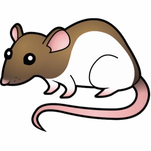 Brown rat clipart banner transparent download Evil Rat Cliparts | Free download best Evil Rat Cliparts on ... banner transparent download