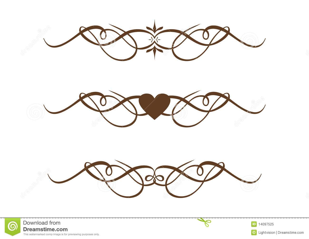 Brown scroll clipart picture royalty free Brown clipart scroll - 173 transparent clip arts, images and ... picture royalty free