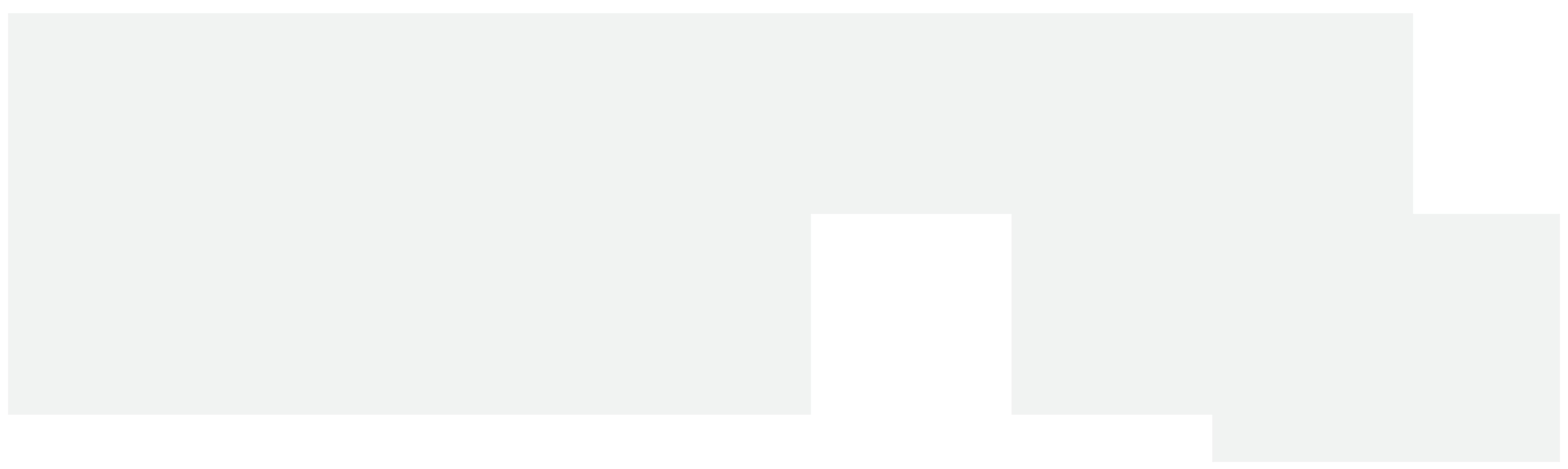Brown snowflake free clipart jpg free Snowflake Decor Transparent Clip Art Image | Gallery Yopriceville ... jpg free