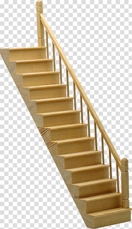 Brown stairs clipart clip transparent download Brown wooden stairs, Stairs , Wooden furniture Stairs transparent ... clip transparent download