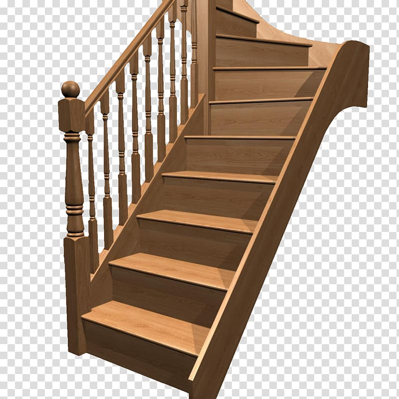 Brown stairs clipart clip free library Brown wooden staircase , Stairs Hardwood Stair riser, Retro vintage ... clip free library