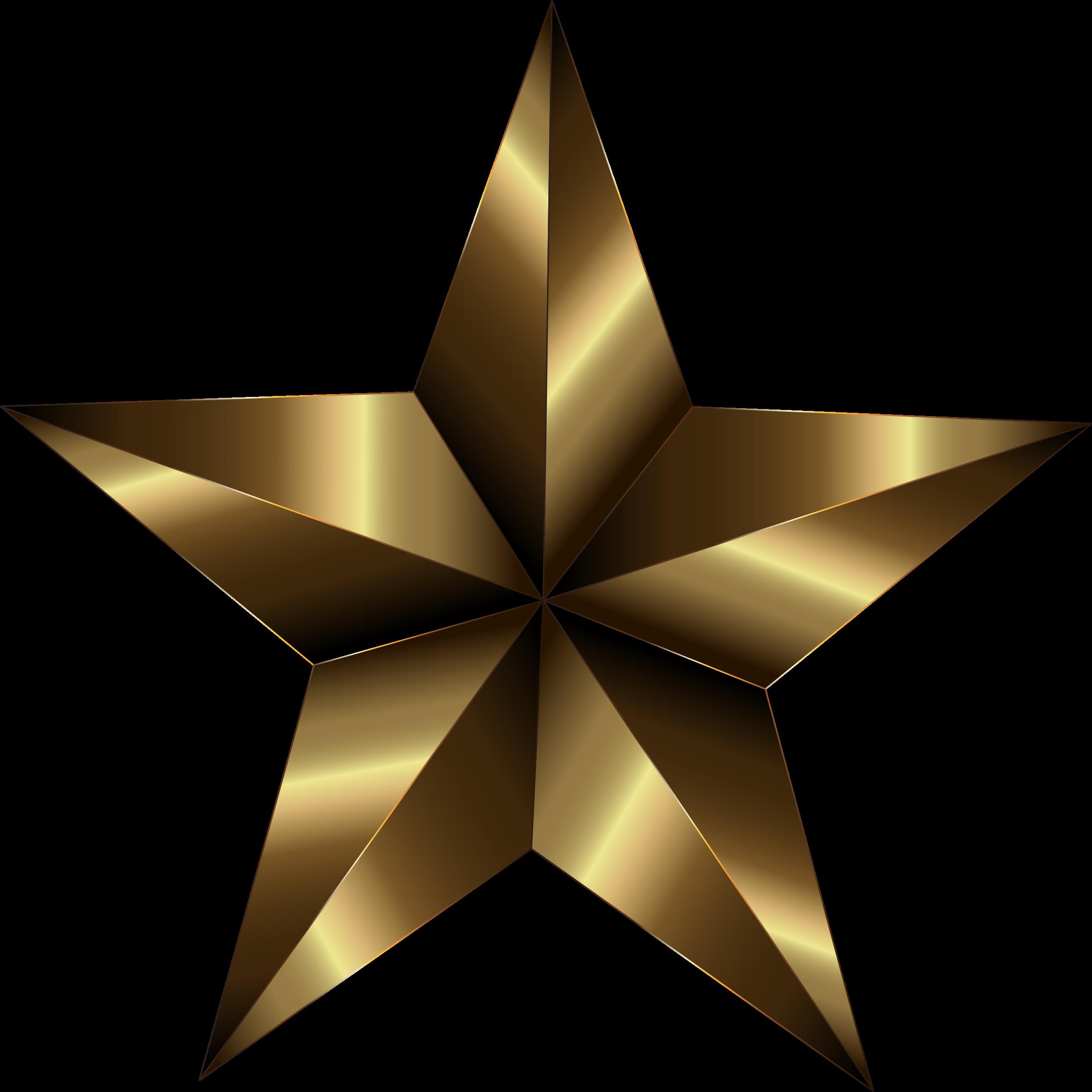 Brown star clipart jpg transparent download Clipart - Prismatic Star 20 jpg transparent download