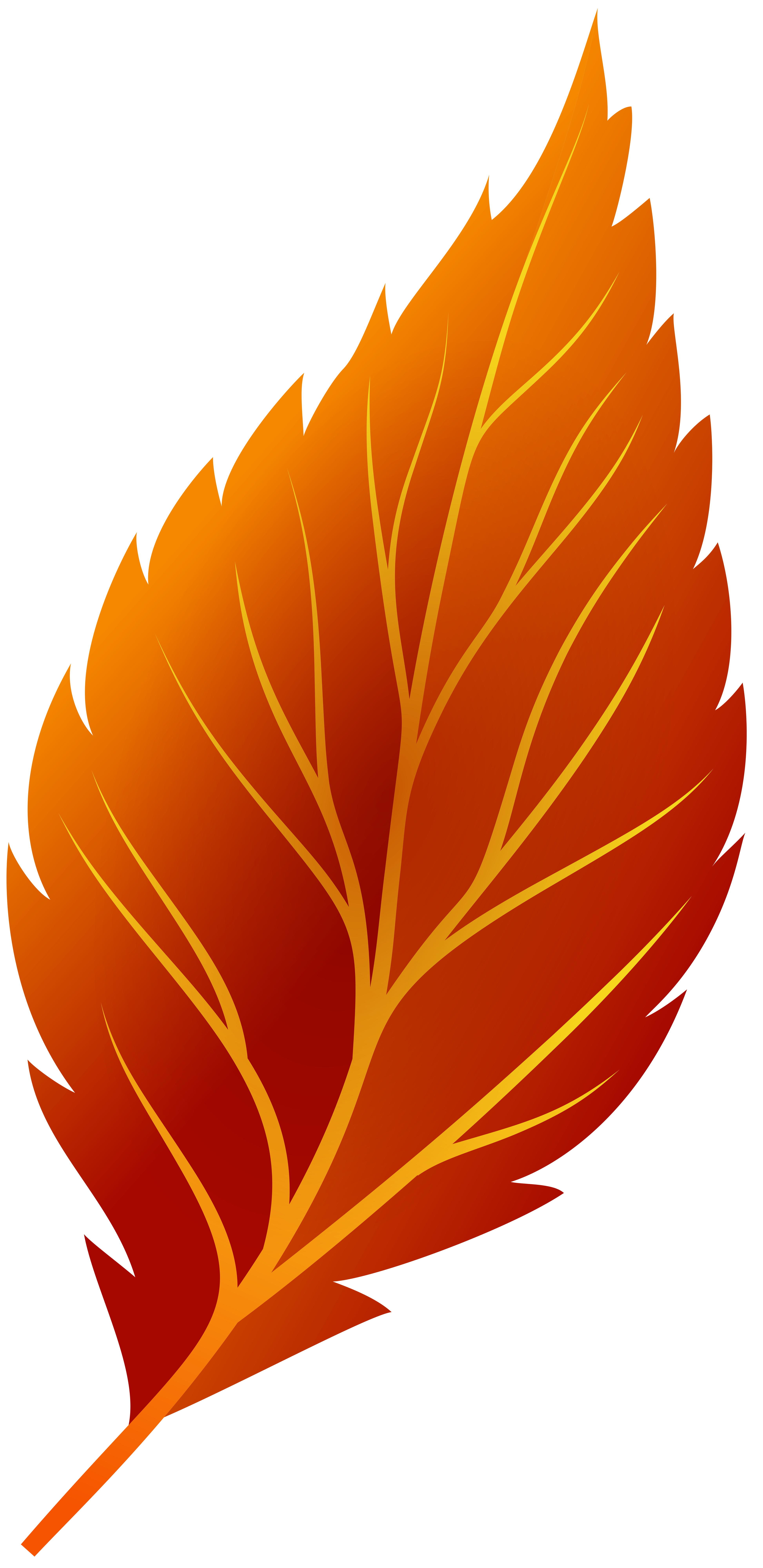 Brown tree without leaves clipart svg freeuse stock Free photo: Autumn Leaf - Tree, Plants, Leaf - Free Download - Jooinn svg freeuse stock