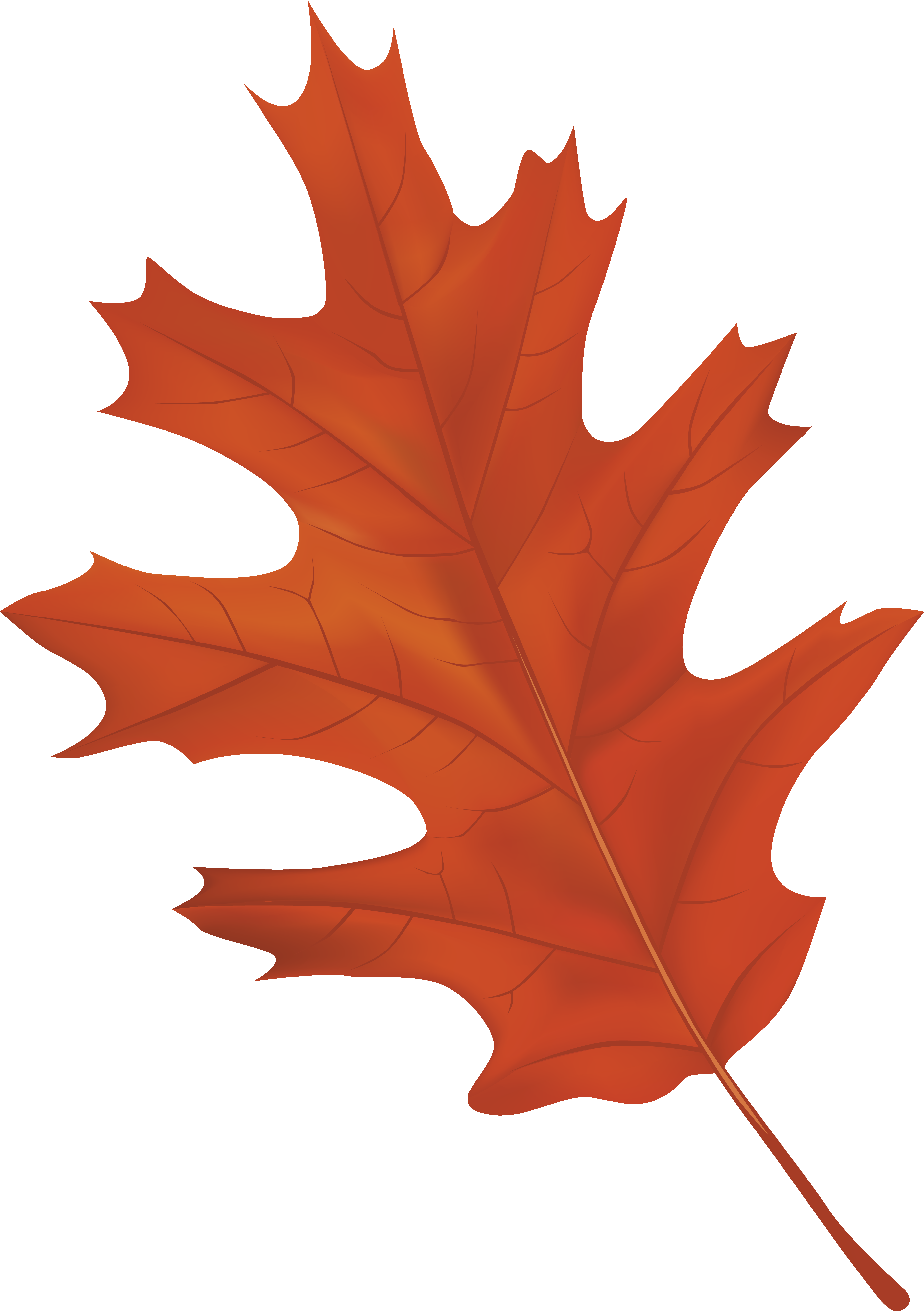 Brown tree without leaves clipart svg stock Brown Autumn Leaf PNG Clipart Image | Gallery Yopriceville - High ... svg stock