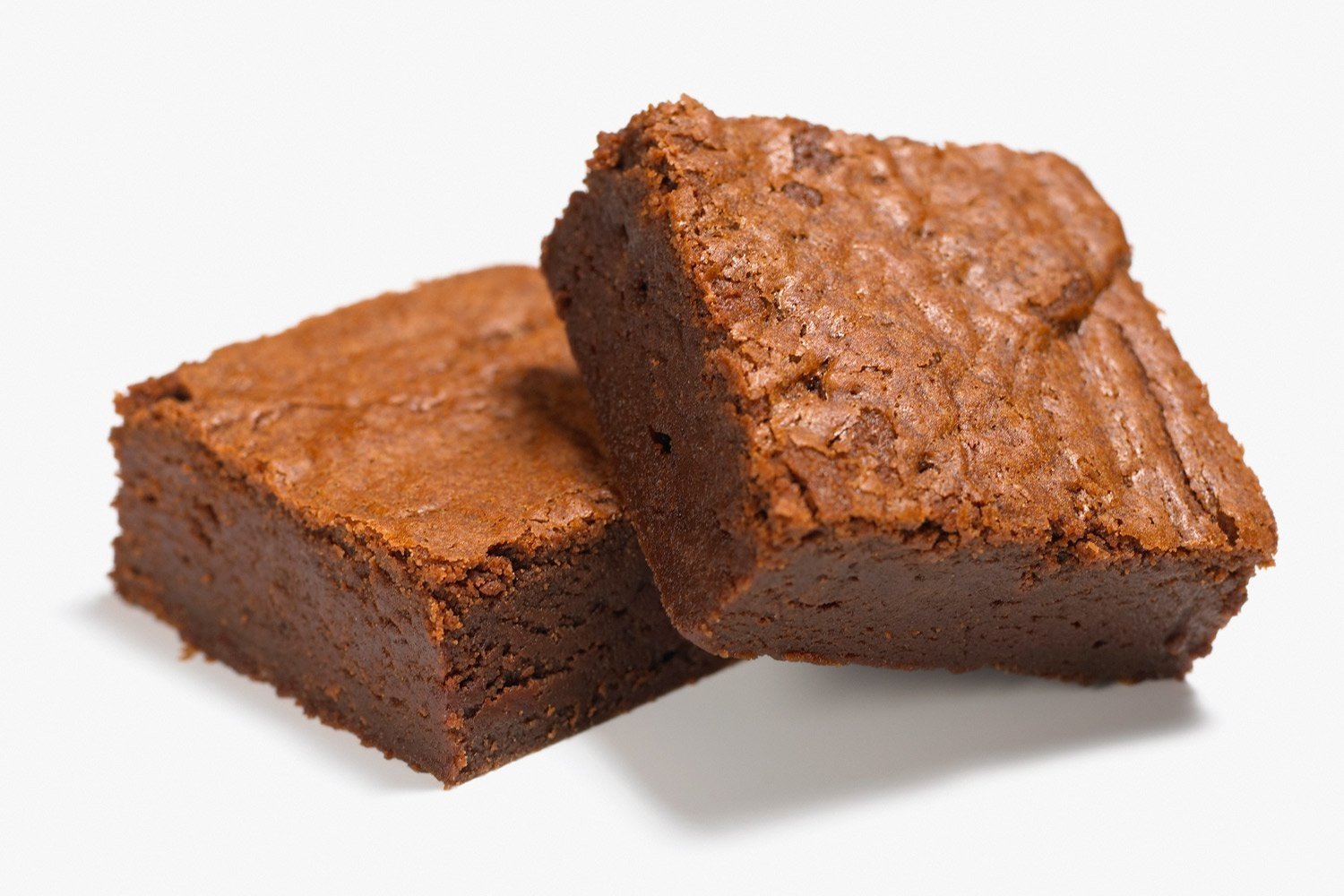 Brownie clipart vector free stock Brownie clipart Best of Pot Brownies for Prom Dress Could Get Teen ... vector free stock