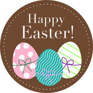 Brownish easter egg clipart clip art black and white download Easter Egg Hunt Ideas - Easyday clip art black and white download