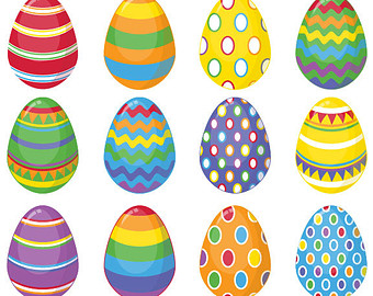 Brownish easter egg clipart. Free clipartfest eggs