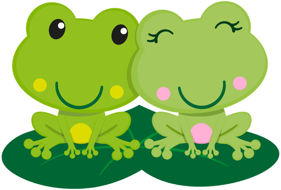 Browse imgur for cliparts graphic free stock Imgur Post - Imgur   Babies nursery   Frog art, Clip art, Baby clip art graphic free stock