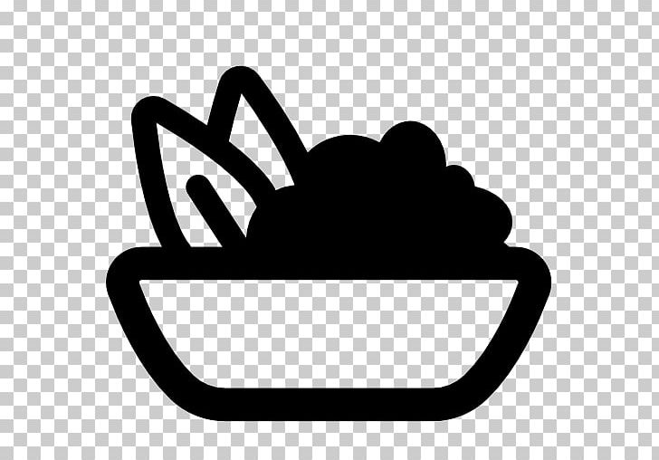 Brunch clipart black and white jpg royalty free library Buffet Carpaccio Breakfast Computer Icons Salad PNG, Clipart, Black ... jpg royalty free library