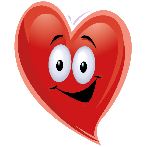 Funny heart clipart clip library Cartoon Pictures Of Hearts | Free download best Cartoon Pictures Of ... clip library