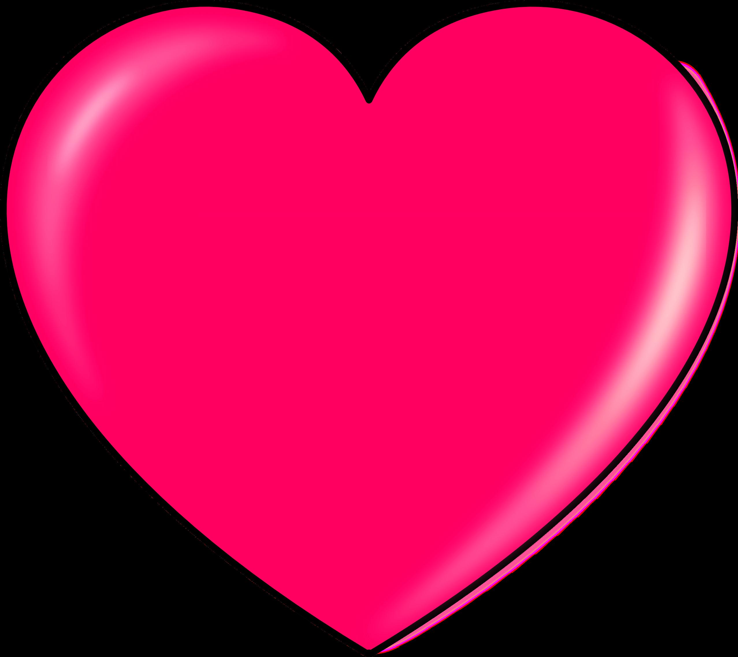 Brush heart clipart jpg library stock Beautiful Heart Cliparts - Cliparts Zone jpg library stock