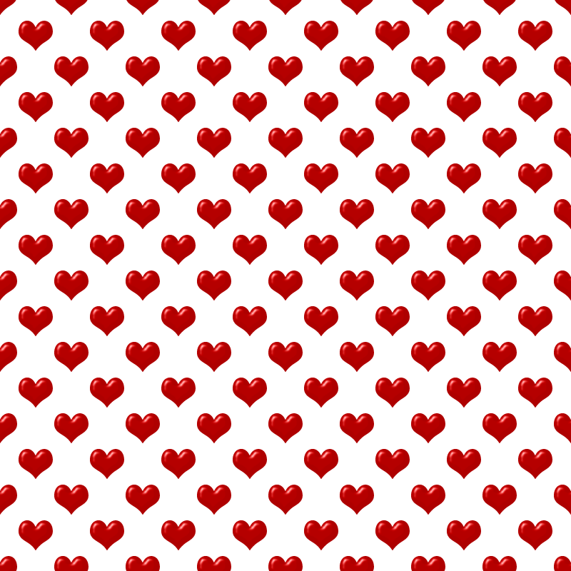 Brush heart clipart jpg royalty free download 360 Free Valentine's Day Photoshop Brushes, Patterns, and Textures ... jpg royalty free download