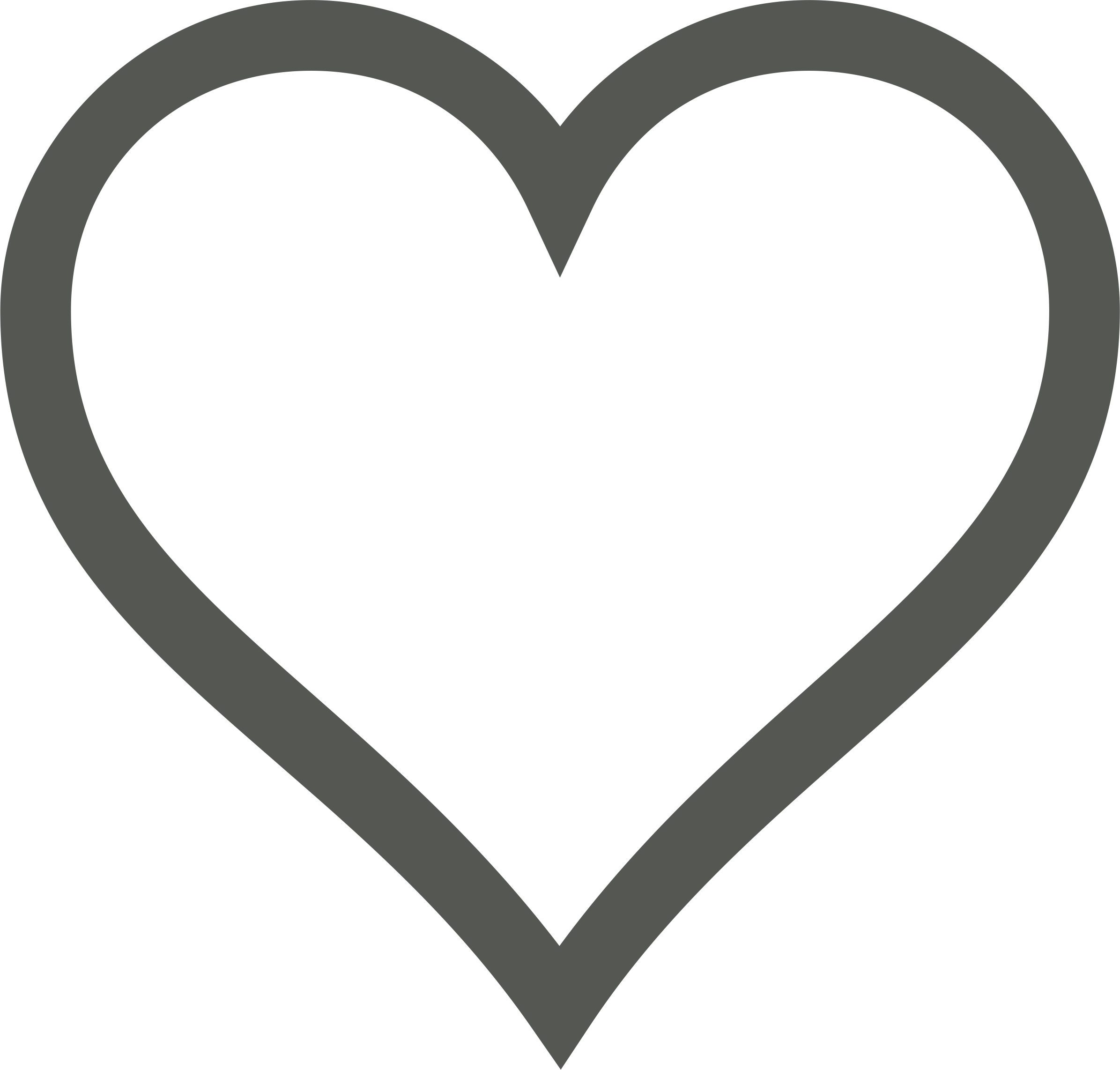 Heart icon clipart png royalty free library Hearts clipart icon ~ Frames ~ Illustrations ~ HD images ~ Photo ... png royalty free library