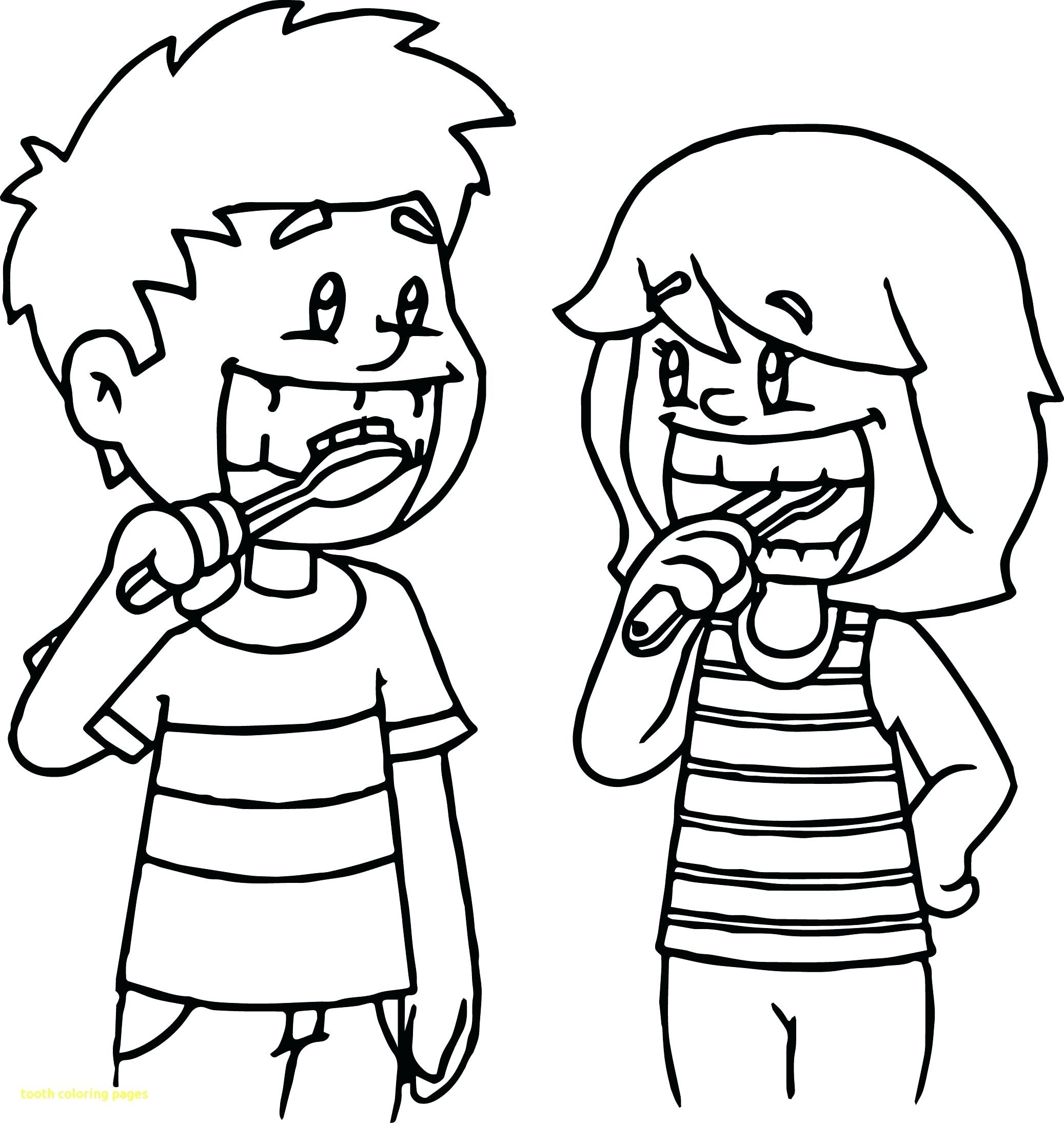 Brush teeth clipart black and white vector free download Brushing Teeth Drawing at PaintingValley.com | Explore collection of ... vector free download