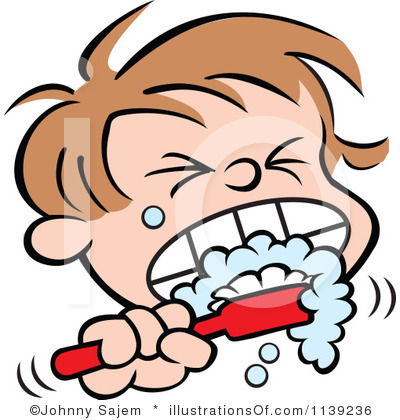 Brush your teeth pictures clipart clip art free download Brush your teeth clipart 7 » Clipart Station clip art free download