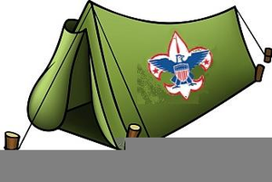 Bsa funny camping clipart png freeuse library Camping Clipart Bsa | Free Images at Clker.com - vector clip art ... png freeuse library