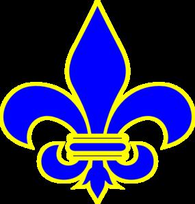 Bsa logo clip art jpg freeuse library Boy Scout Logo Clip Art at Clker.com - vector clip art online ... jpg freeuse library