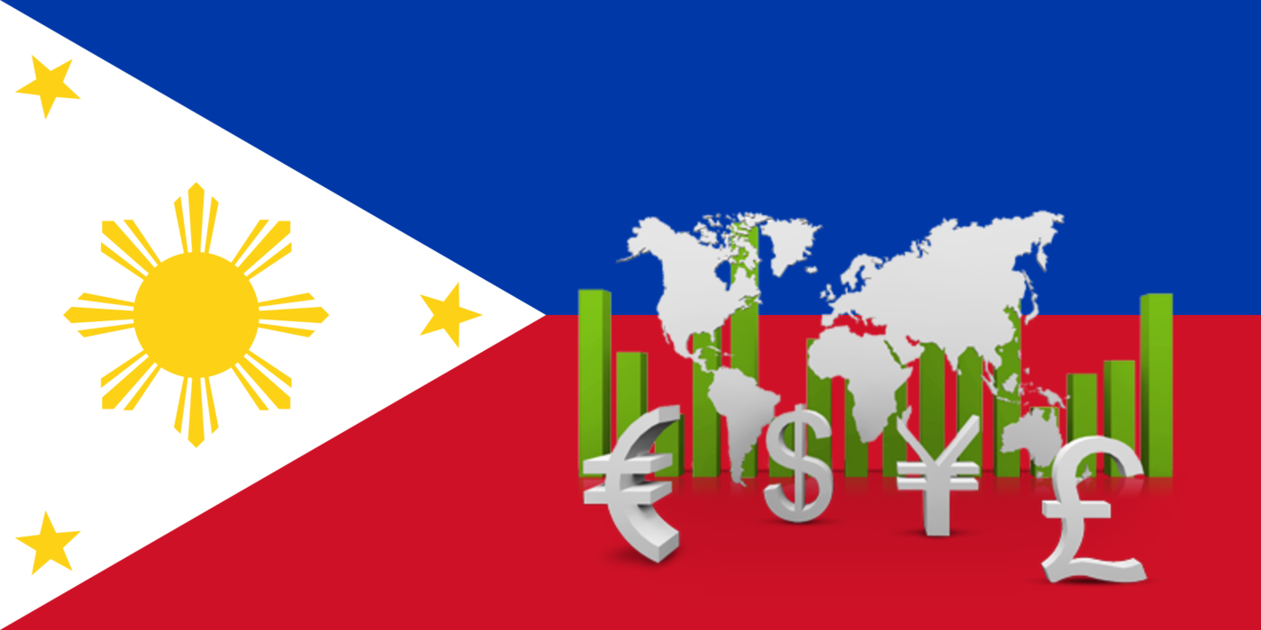 Bsp clipart exchange rate today vector black and white download What are the best Philippines Forex brokers regulated by the BSP? vector black and white download