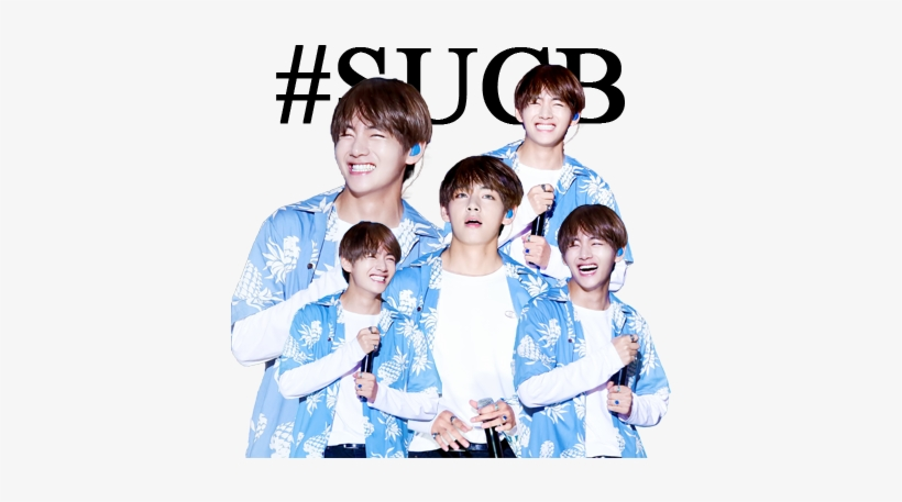 Bts clipart pack download png royalty free Taehyung Png Pack - Taehyung Bts Png Pack Transparent PNG - 500x400 ... png royalty free