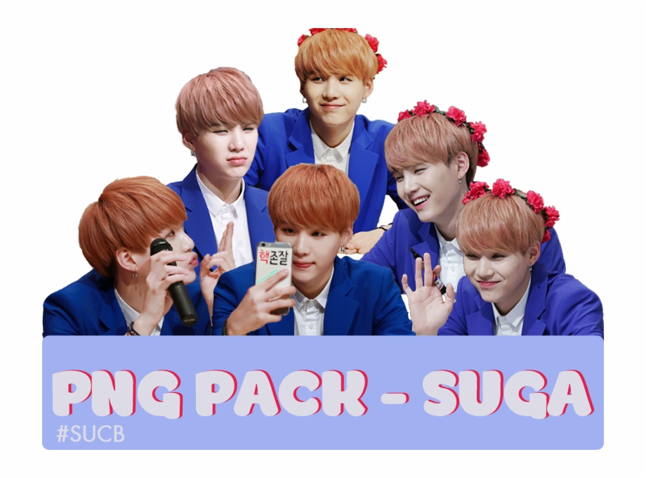 Bts clipart pack download picture freeuse stock Suga Png Pack - Png Pack Zip Suga Bts, Transparent Png Download For ... picture freeuse stock