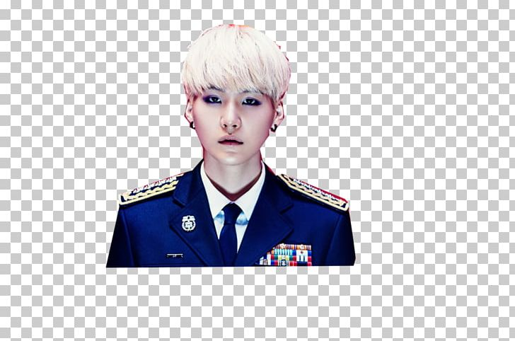 Bts dope clipart picture royalty free download BTS Dope K-pop PNG, Clipart, Bts, Dope, Hair Coloring, Jhope, Jimin ... picture royalty free download