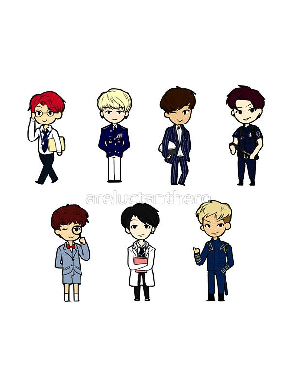 Bts dope clipart png free library BTS Dope/Sick Sticket Set | Sticker | Wishlist 2015 in 2019 | Bts ... png free library