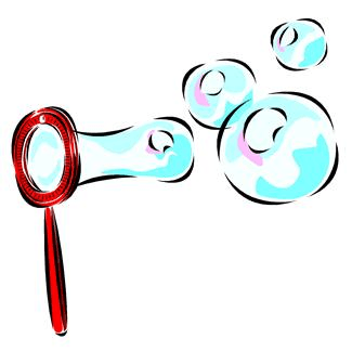 Bubble blowing clipart svg freeuse Blowing Cliparts | Free download best Blowing Cliparts on ClipArtMag.com svg freeuse