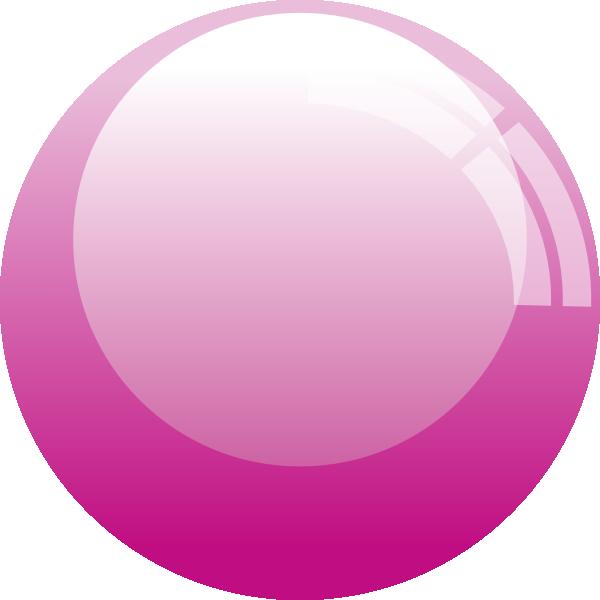Pink bubbles clipart vector freeuse stock Free Bubble Gum Bubble Png, Download Free Clip Art, Free Clip Art on ... vector freeuse stock