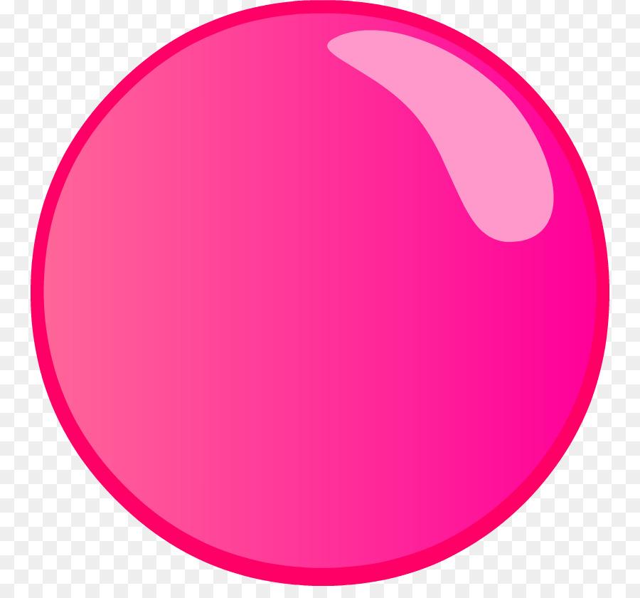 Free transparent light pink gum bubble clipart clip art black and white stock Bubble Cartoon png download - 814*823 - Free Transparent Bubble Gum ... clip art black and white stock