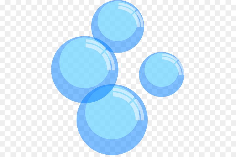 Bubble soap clipart stock Soap Bubble png download - 510*593 - Free Transparent Bubble png ... stock