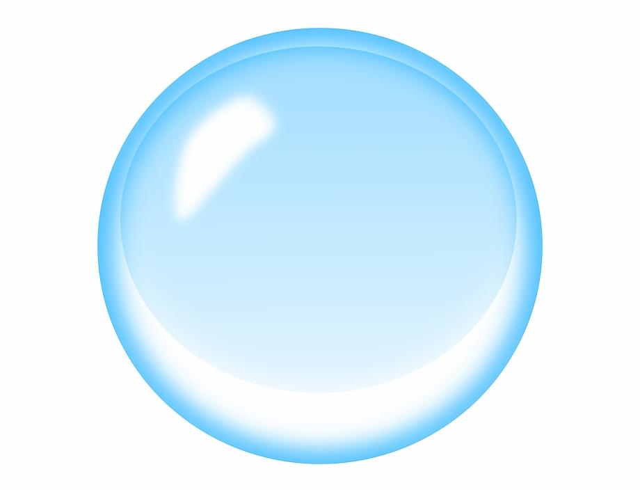 Bubble soap clipart jpg Soap Bubbles Png Transparent Picture - Bubble Png Free PNG Images ... jpg