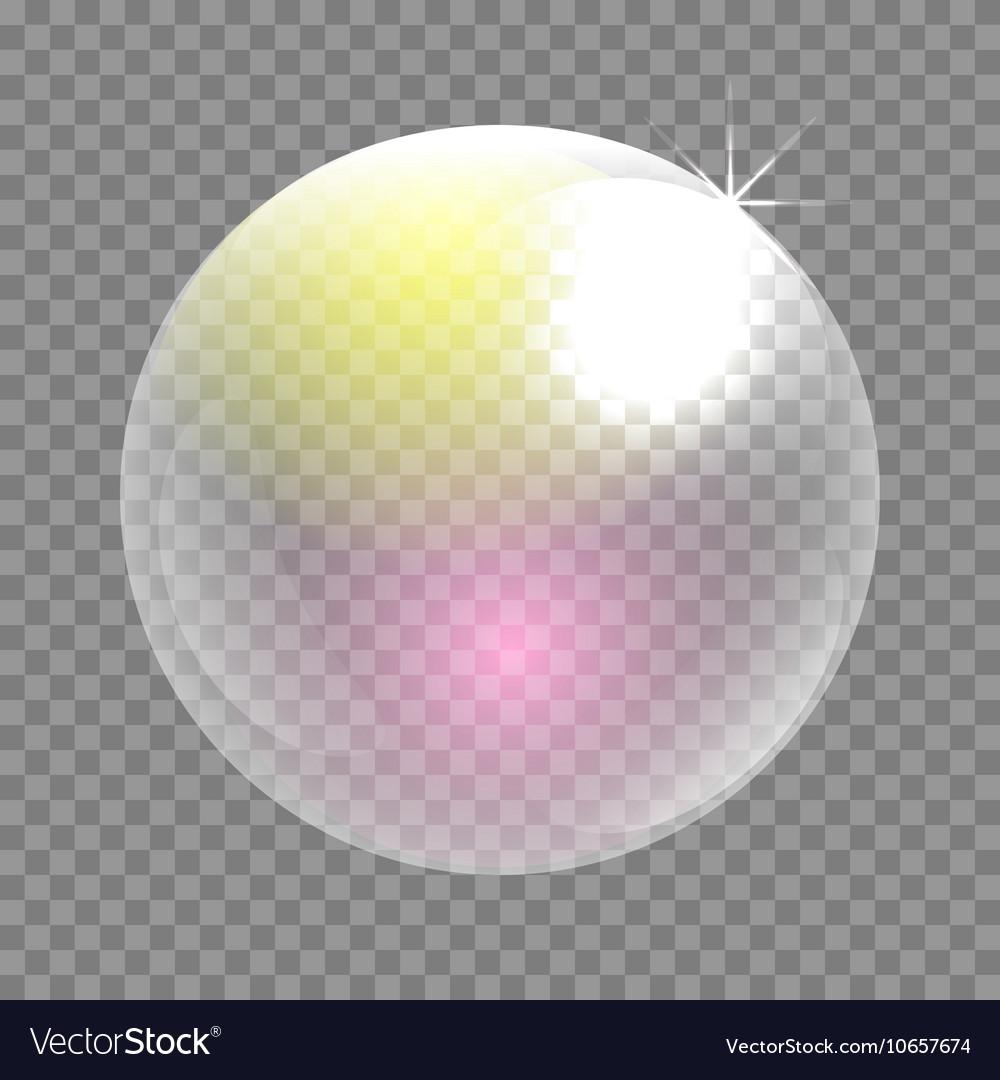 Bubble soap clipart clip transparent Transparent soap bubble clip art clip transparent