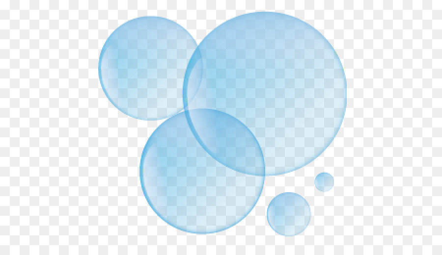 Bubble soap clipart vector stock Soap Bubble png download - 512*512 - Free Transparent Soap Bubble ... vector stock