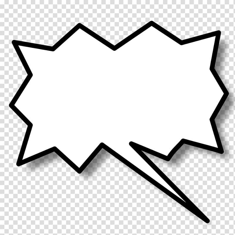 Bubble text clipart clipart free stock Conversation bubble , Speech balloon Comics , text bubble ... clipart free stock