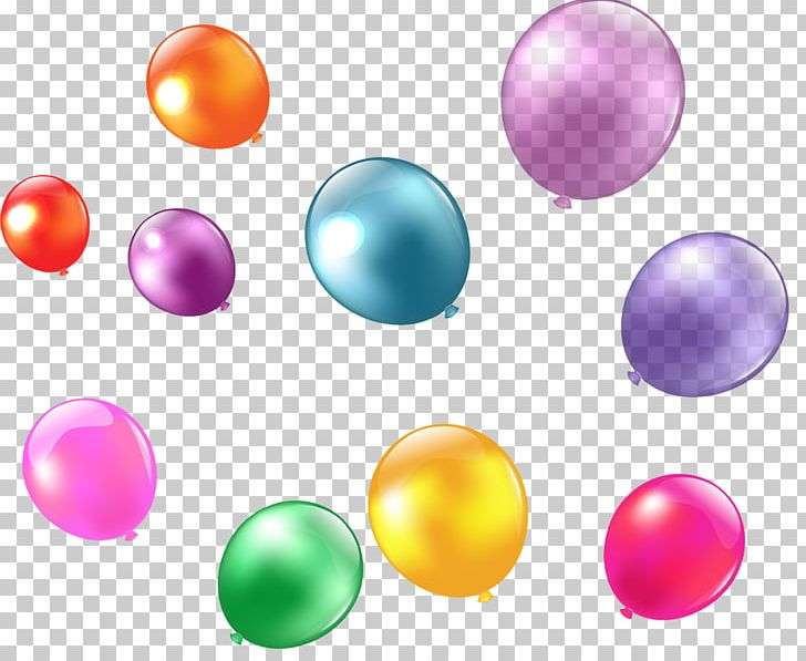 Valentine bubbles clipart black and white stock Colored Bubbles Bubble Color Qixi Festival Balloon PNG, Clipart, Air ... black and white stock