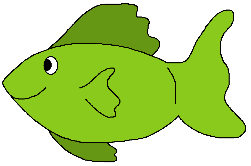 Bubbles and fish clipart freeuse download Fish Cartoon Clipart at GetDrawings.com | Free for personal use Fish ... freeuse download