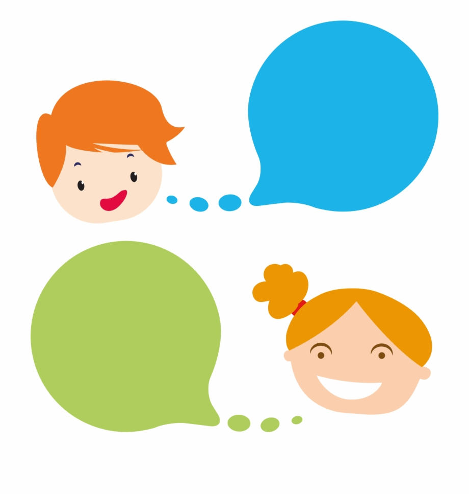 Bubbles and kids clipart png library download Clipart - Kids Speech Bubble Free PNG Images & Clipart Download ... png library download