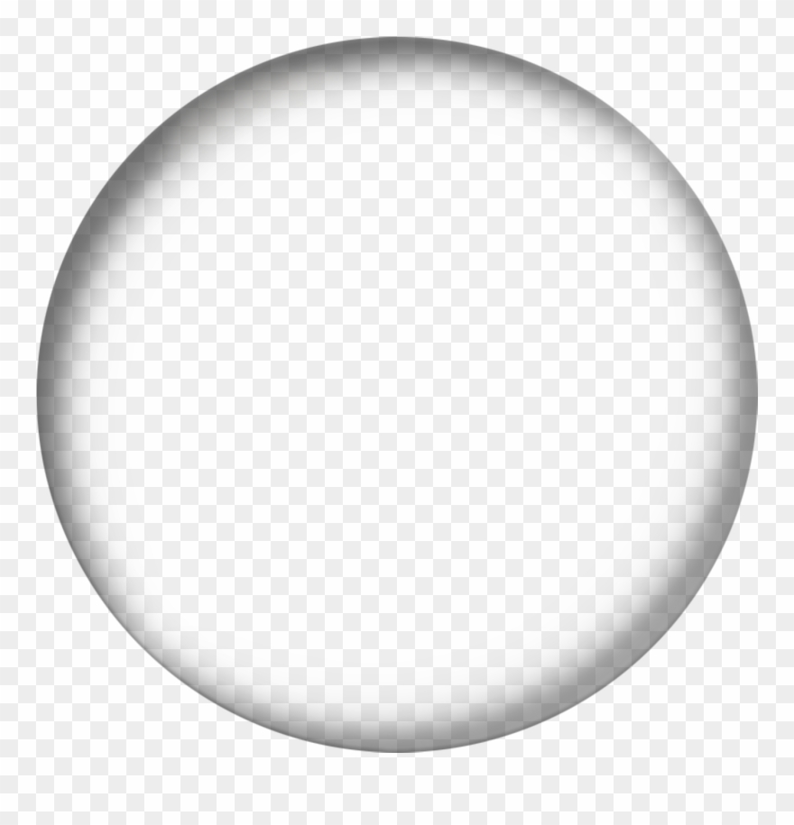 Bubbles clipart advanced banner library library Clip Art In Addition Transparent Bubbles - Circle - Png Download ... banner library library