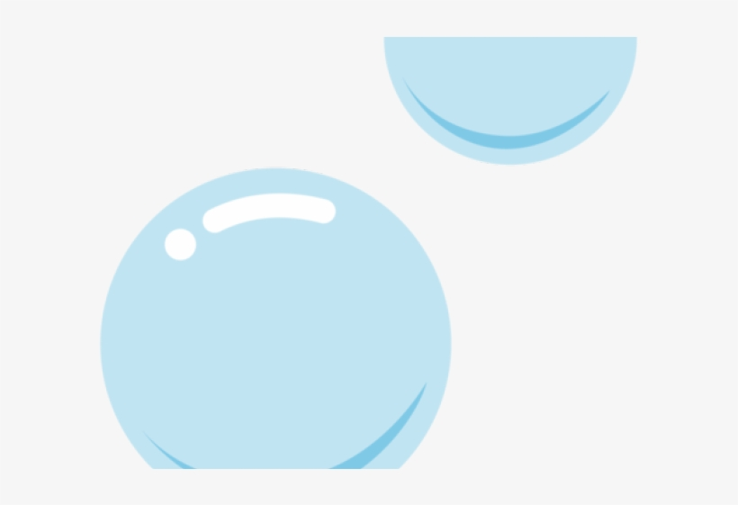 Bubbles clipart advanced jpg library library Bubbles Clipart Blue Bubble - Circle - Free Transparent PNG Download ... jpg library library