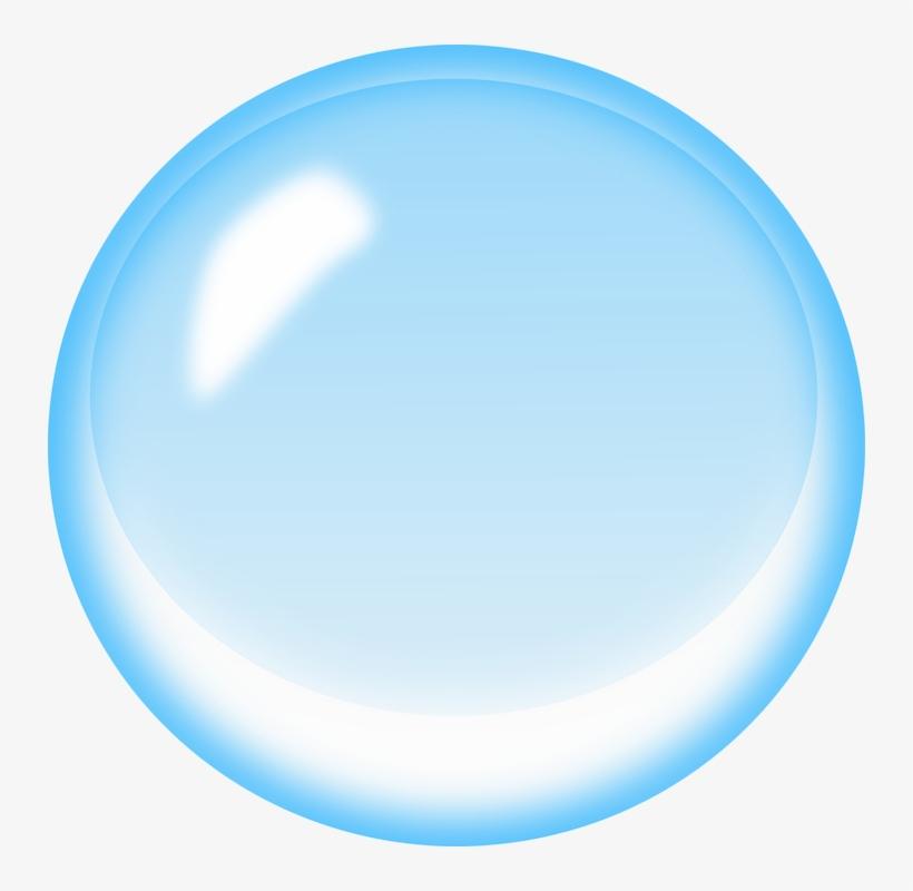 Bubbles clipart advanced clip freeuse library Soap Bubbles Png Transparent Picture - Bubble Clipart - Free ... clip freeuse library