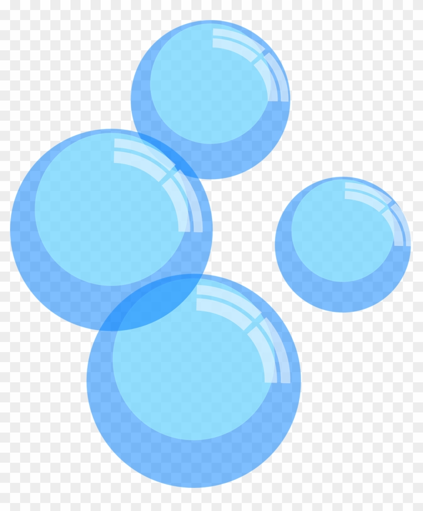 Bubbles hd clipart clip royalty free download Vector Graphics, - Bubbles Clipart, HD Png Download - 1101x1280 ... clip royalty free download