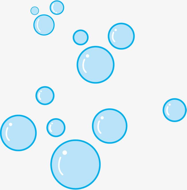 Bubbles clipart png banner free stock Bubbles clipart png 2 » Clipart Station banner free stock
