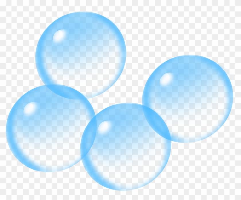 Bubbles hd clipart banner free Bubbles Soap Air - Bubbles Clip Art Png, Transparent Png - 919x720 ... banner free