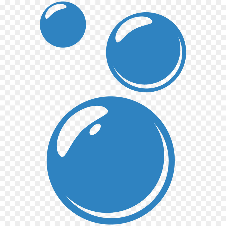 Bubbles clipart png picture freeuse Text Bubble clipart - Blue, Text, Circle, transparent clip art picture freeuse