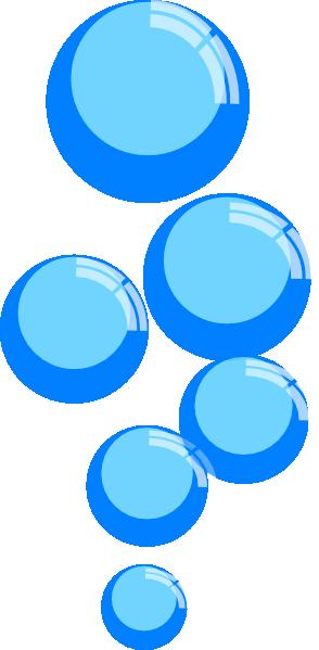Bubbles hd clipart jpg library Clip Art Bubbles & Look At Clip Art Images - ClipartLook jpg library