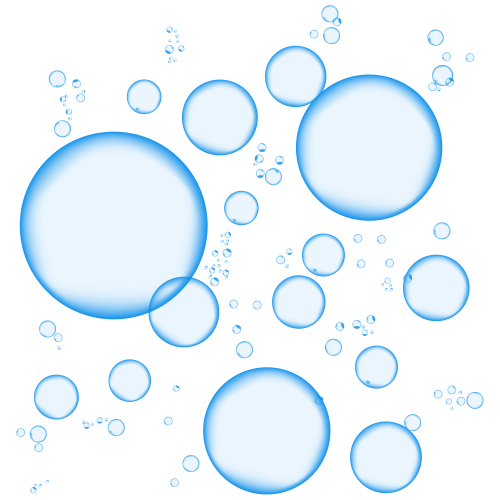 Water with bubbles clipart svg library download Bubble Clipart | Free download best Bubble Clipart on ClipArtMag.com svg library download
