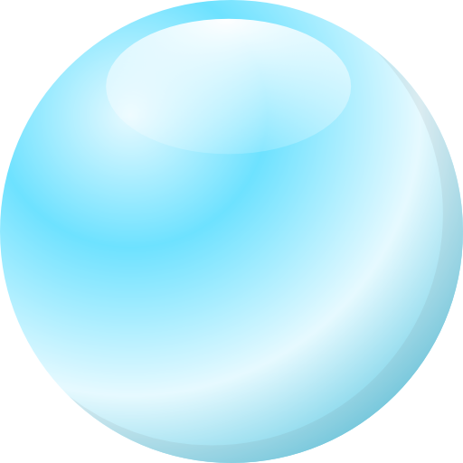 Bubbles hd clipart royalty free library Free Bubbles Cliparts, Download Free Clip Art, Free Clip Art on ... royalty free library