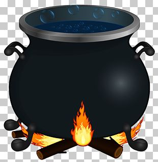 Bubbling cauldron free clipart black and white clipart freeuse download Cauldron PNG Images, Cauldron Clipart Free Download clipart freeuse download