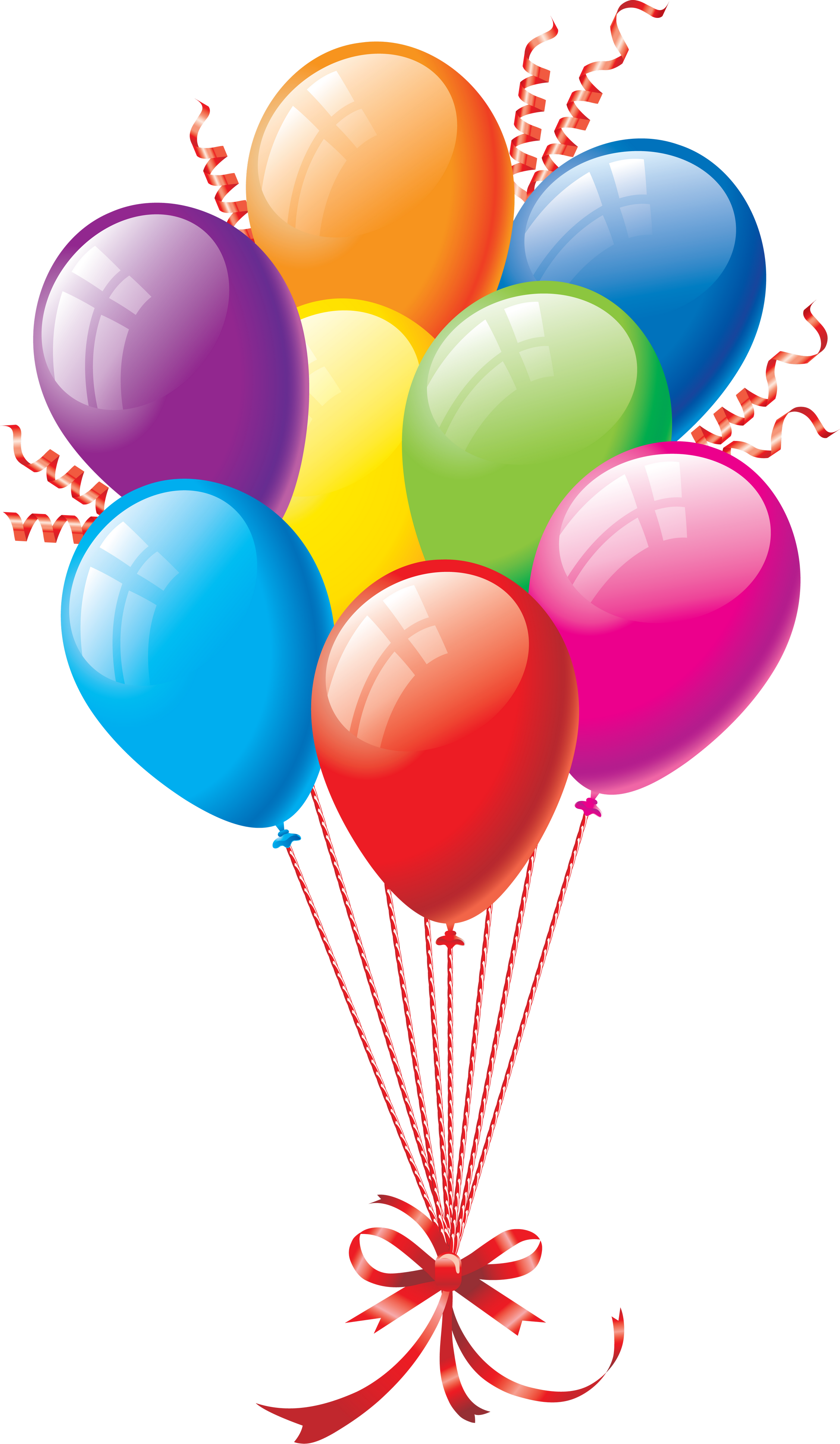 Bubbly cross clipart clipart download 0_76f6a_ac47a0a7_orig.png (2252×3871) | ❅ Clipart ❅ (Клипарт ... clipart download